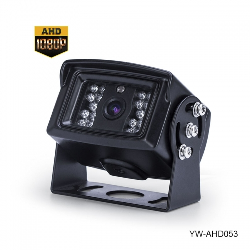 1080P HD reversing camera for Bus Truck Motorhome Vehicle