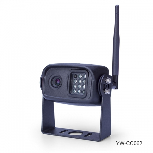 Wireless Backup Camera - to suit YW-17211 & YW-15111